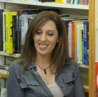 Laura Nuño