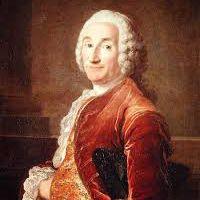 Mariscal de Richelieu
