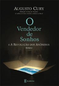 O Colecionador De Lágrimas Augusto Cury Planeta De Livros