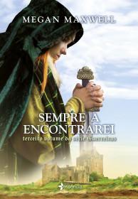 romances historicos para