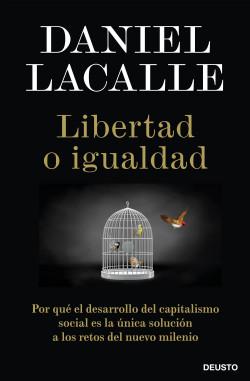 Libertad o igualdad