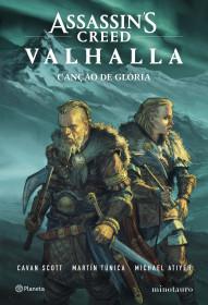 Assassin's Creed Valhalla: Canção de Glória