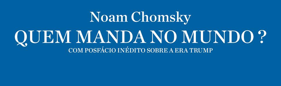 162_1_141_1_chomsky.png