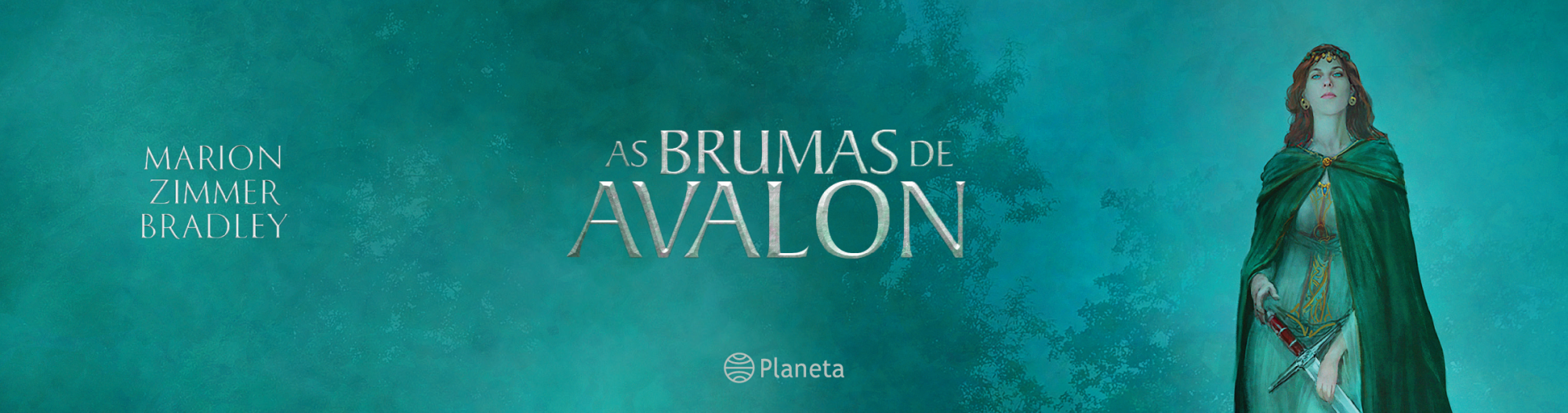 164_1_as_brumas_de_avalon-06_banner_site_1140x300png.png