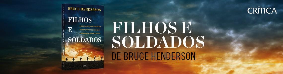 188_1_banner_Soldados_1.jpg