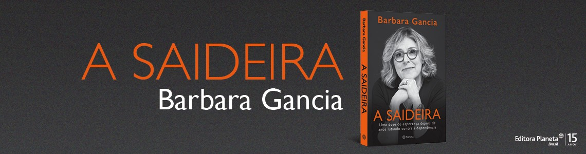 194_1_banner_site_Saideira.jpg
