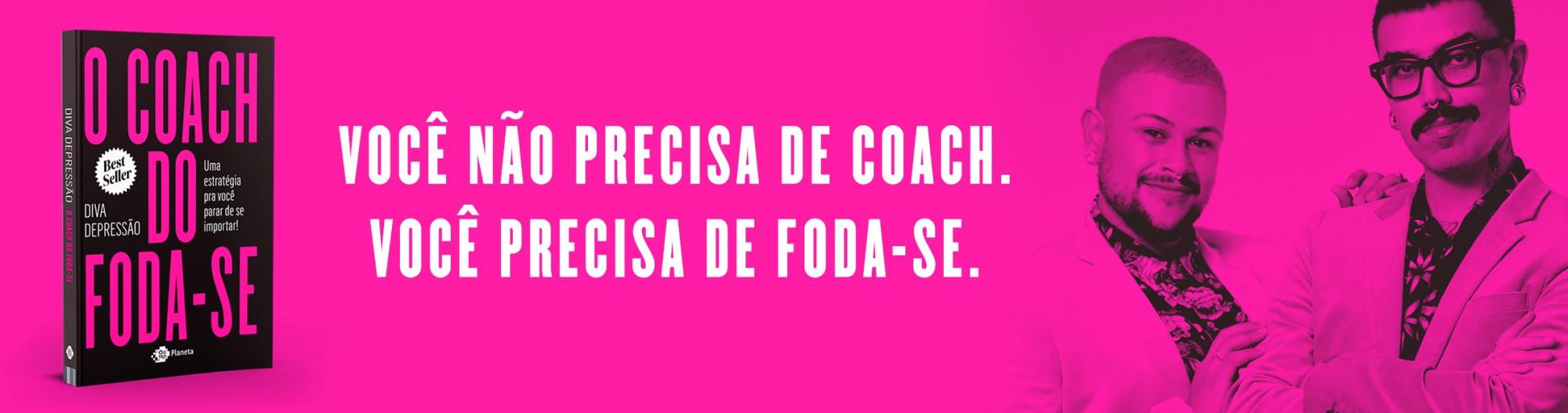 212_1_Coach.jpg