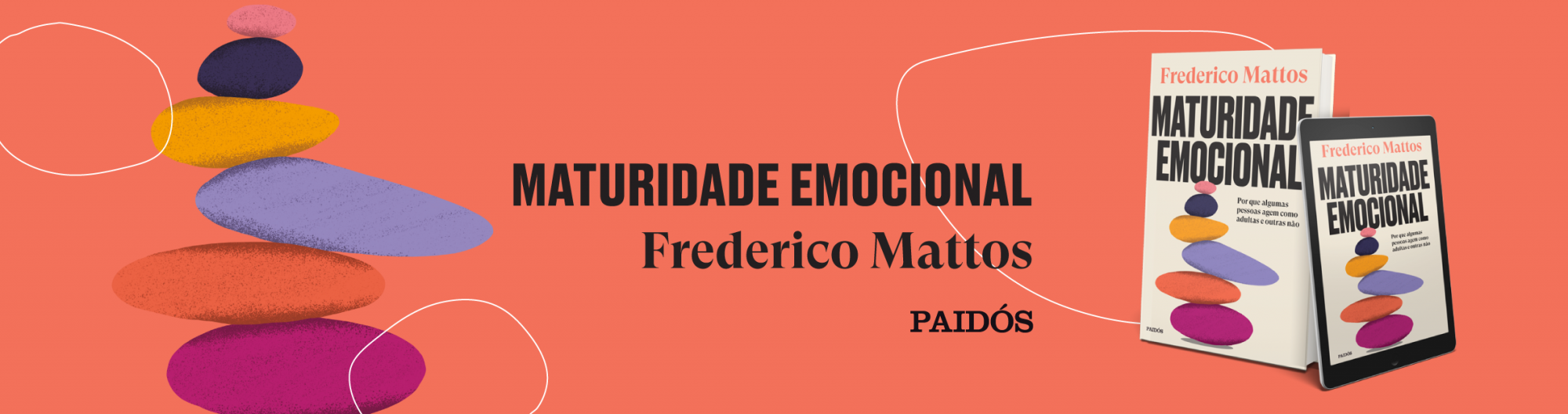 258_1_Maturidade_emocional_BANNER_1140X300.png