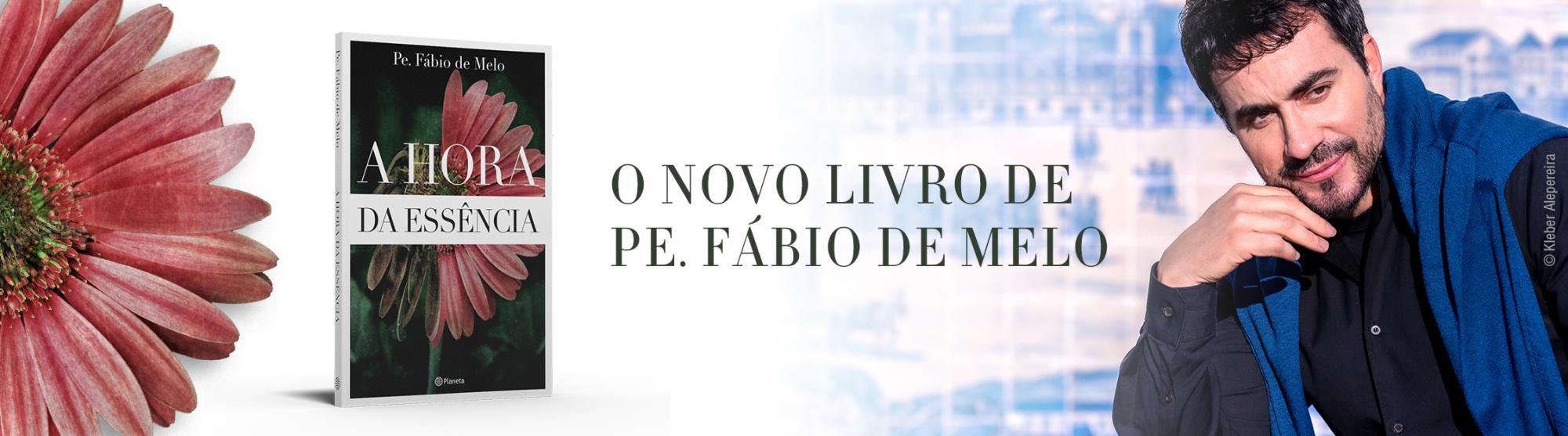 263_1_A_hora_da_essencia.png