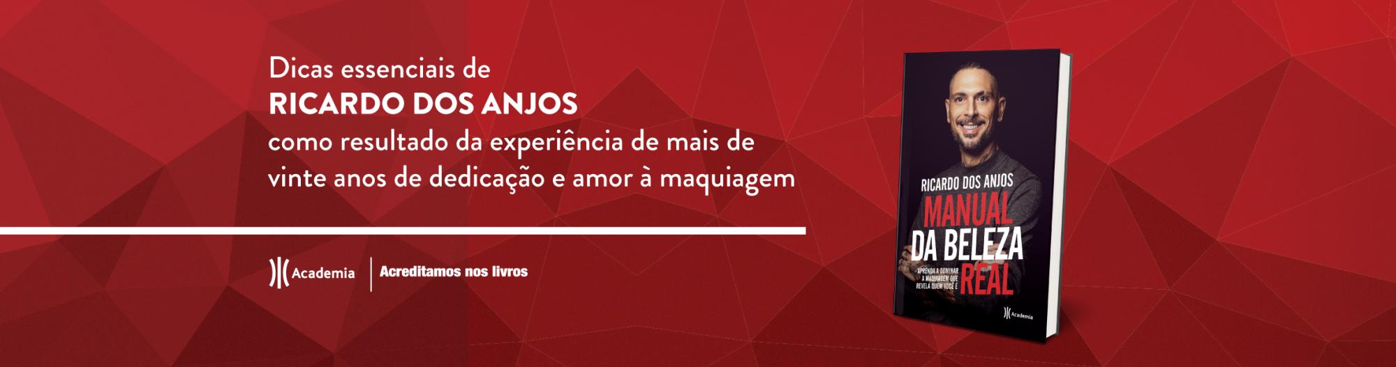 267_1_Manual_da_beleza_real-1140x300.png