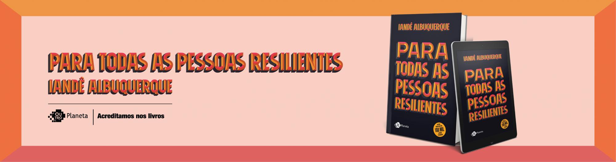 268_1_Para_todas_as_pessoas_resilientes_cards_2-14.png