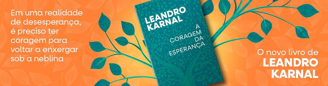 275_1_Banner_site_A_coragem_da_esperanca-1140x300px.jpg