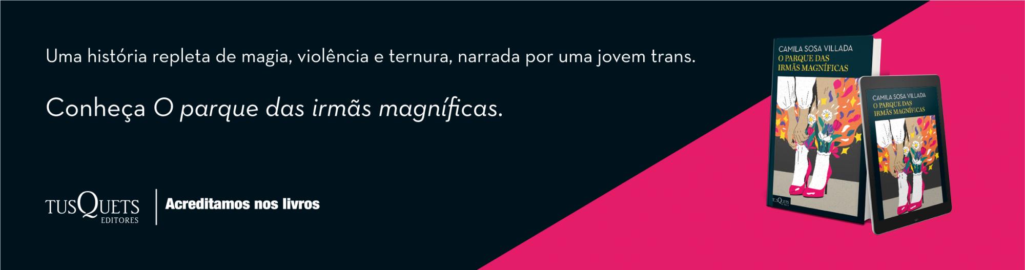 280_1_O_parque_das_irmas_magnificas_2_BANNER_1140_X_300.png