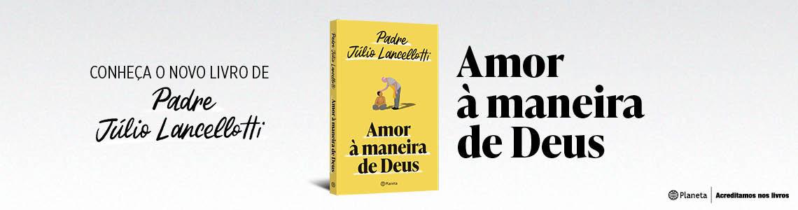 285_1_Amor_a_maneira_de_Deus_1.jpg