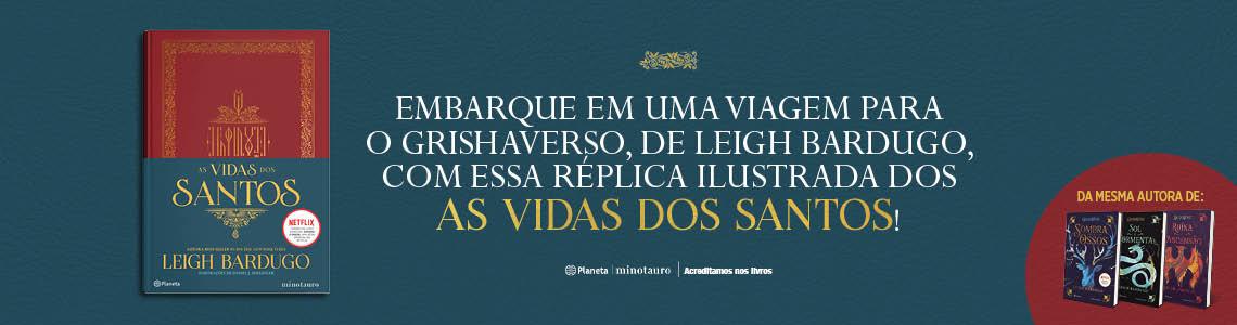 295_1_banner_Santos_site_1.jpg